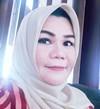 Dr.Hj Agusnia Hasan Sulur