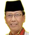 HM. Natsir Rahmat