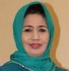 Dra.Hj. Ruskati Ali Baal Masdar