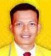 H. Syamsul Mahmud