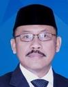 Dr. H. Suhardi Duka, MM